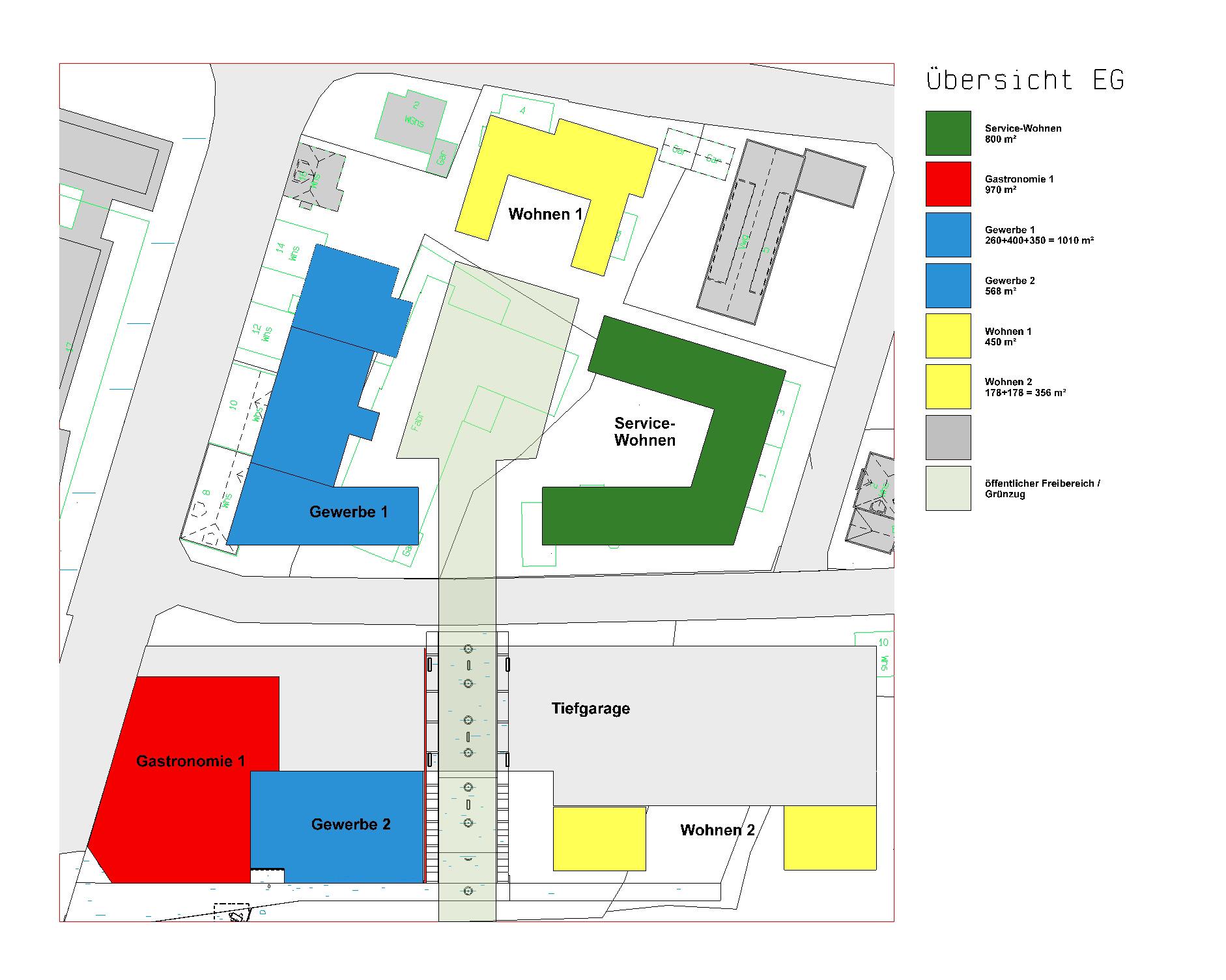Block3-Bild 1_web eyachviertel