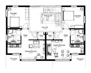 Block3-Bild 2a_web eyachviertel