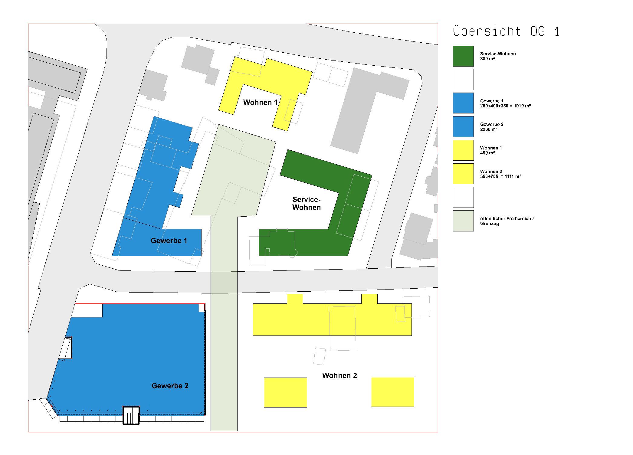 Block3-Bild 3_web eyachviertel