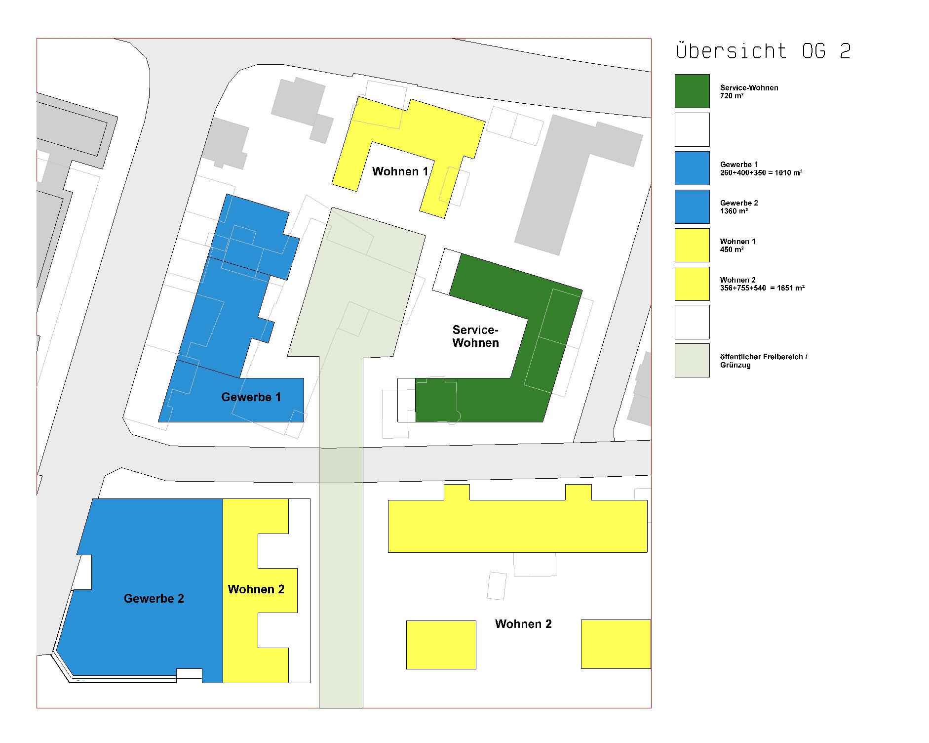 Block3-Bild 4_web eyachviertel
