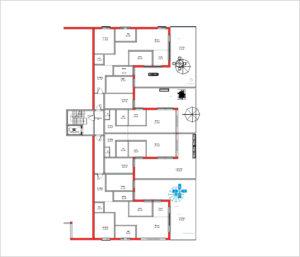 Block3-Bild 4a