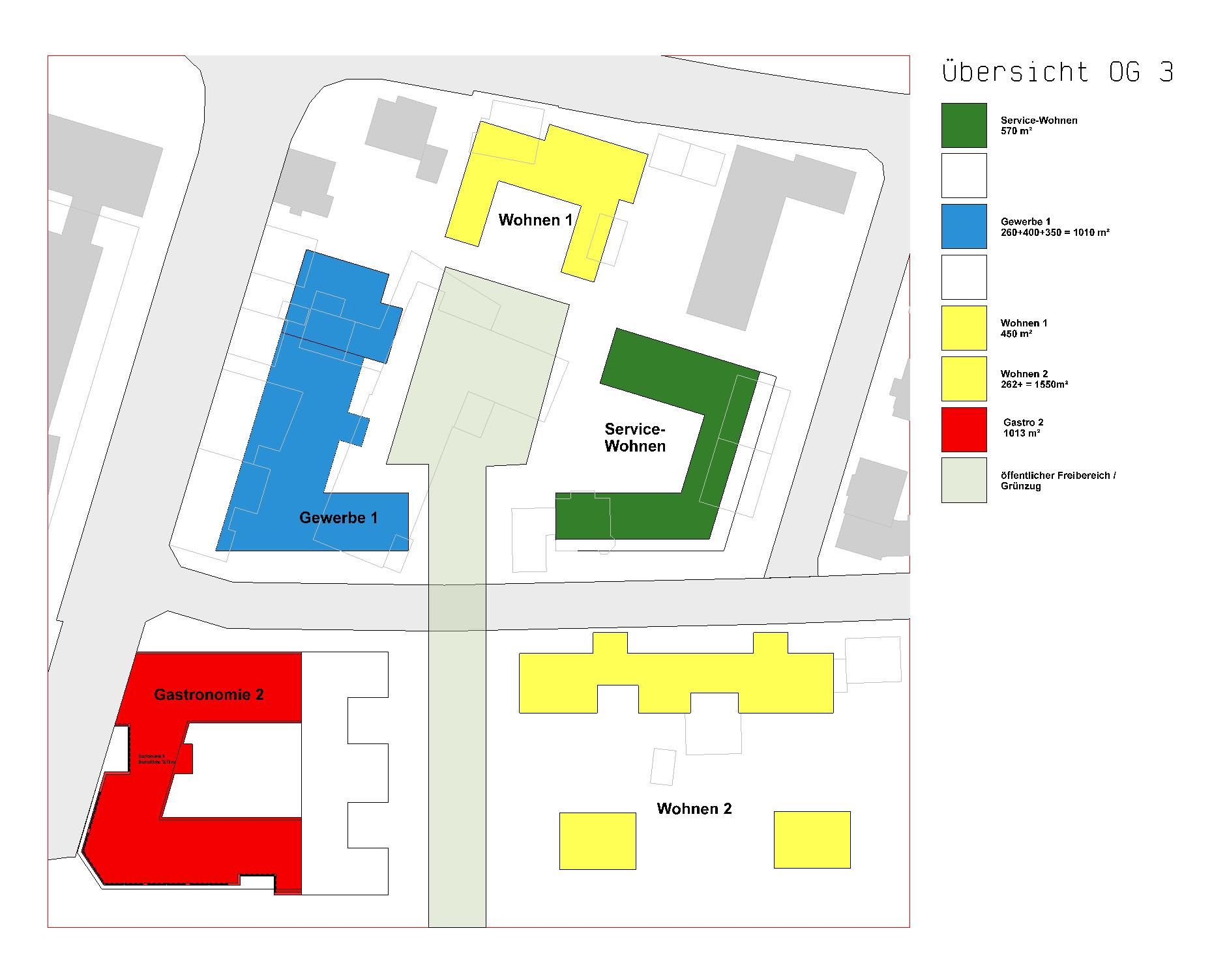Block3-Bild 5_web eyachviertel